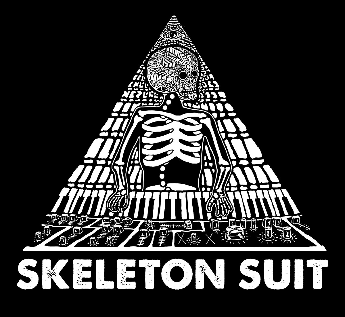Skeleton_Suit_Logo_1200